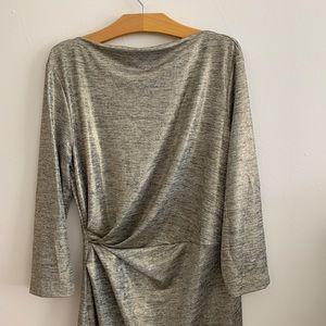 Dresses & Skirts - Tomas Maier dress new